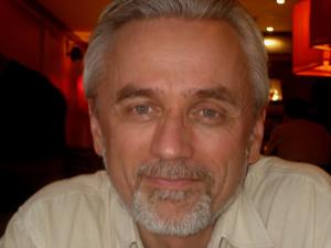 Alexander J. Motyl