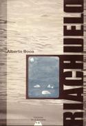 Riachuelo by Alberto Boco
