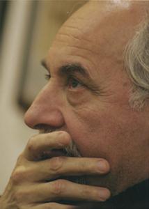 Alberto Boco