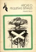 Arcas o Pequeñas Señales by Alberto Boco
