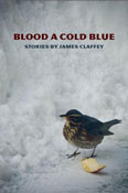 Blood A Cold Blue