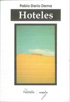 Hoteles by Pablo Dema
