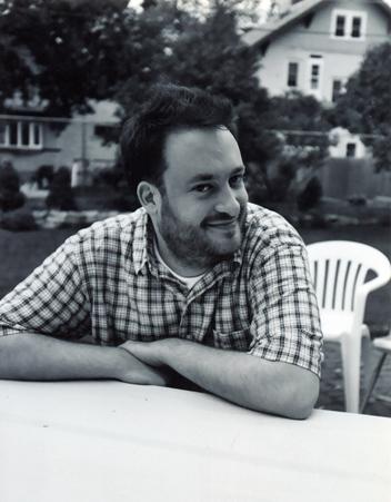 David McNamara