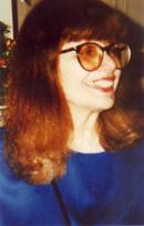 Diana Der-Hovanessian