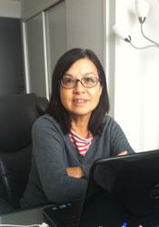 Pui Ying Wong
