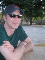 Richard Wollman