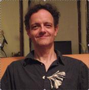 Kirk Etherton