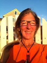 Rabbi Liza Stern