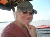 Tim Suermondt