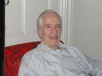 Victor Howes