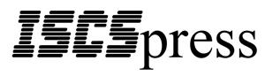 ISCSpress-logo
