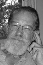 John Elsberg