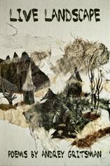 Live Landscape by Andrey Gritsman
