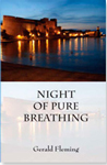 Night of Pure Breathing by Gerard Fleming
