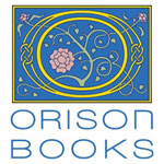 Orison Books Logo