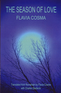 The Season Of Love by Flavia Cosma