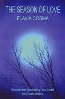 The Season of Love by Flavia Cosma
