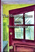 The Shutting Door