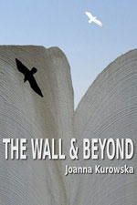 The Wall & Beyond by Joanna Kurowska