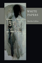 White Papers by Martha Collins